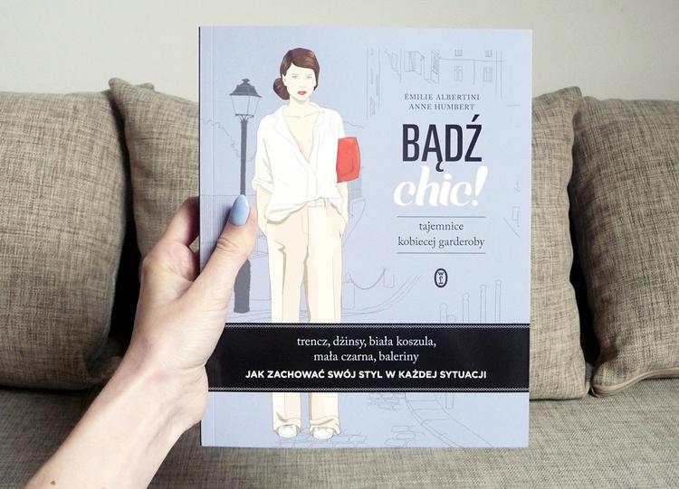 badz-chick-1